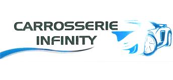 CARROSSERIE INFINITY